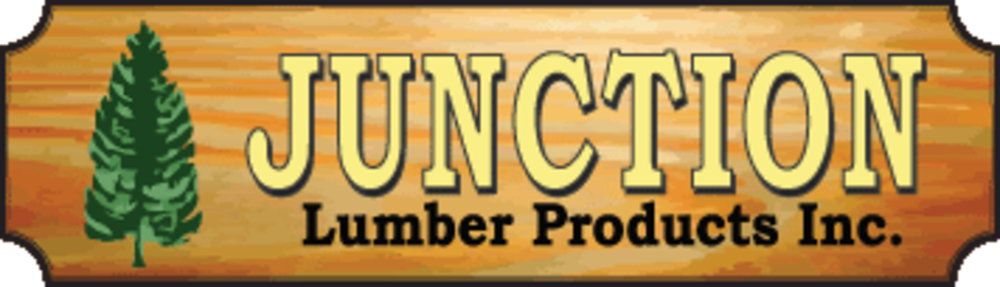 Junction Lumber Products Inc.